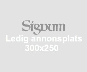 ledig_annonsplats
