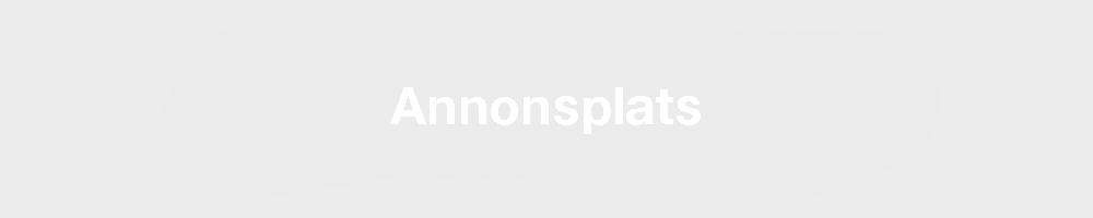 annons-signum