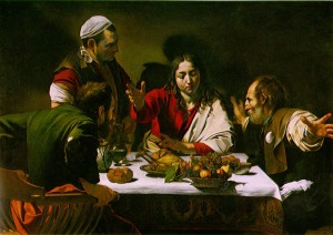 Supper_at_Emmaus_by_Caravaggio