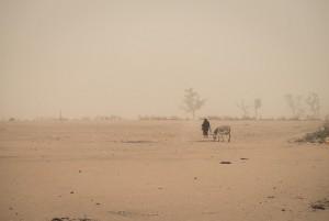 2 Klimatförändring.dec 2015