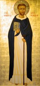 Framework_medieval_of_Saint_Dominic_in_Santa_Sabina_(Rome)
