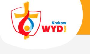Krakow2016_WebLogo