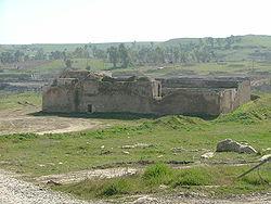 250px-Saint_Elijah's_Monastery_1