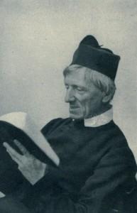 John_Henry_Newman_Reading_a_Book