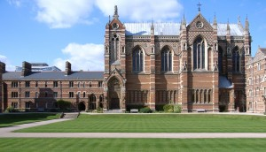 Keble_College_Chapel_Oxford