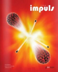 impuls_fysik_1-14064727-frntl