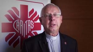 Caritas Polen