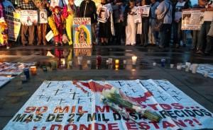 Demonstration_gegen_die_Gewaltwelle_in_Mexiko-gewaltmexiko