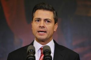 Pelosi+Meets+Mexican+President+Elect+Pena+Q1JjmXpyuuNl