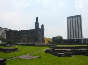 Plaza_de_las_Tres_Culturas