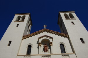 USA-San_Jose-Sacred_Heart_of_Jesus_Catholic_Church-10