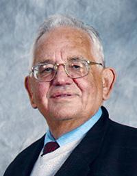 Dr Per Beskow