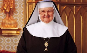 Mutter_Angelica-mother_angelica_1_credit_ewtn_cna_2_4_16_1459129995