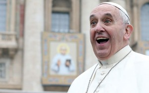 Pope-Francis-predictions