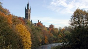Tower_of_The_University_of_Glasgow