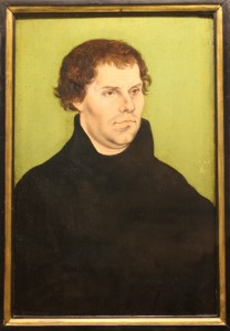 Cranach_Martin_Luther