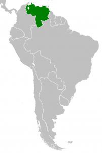 Venezuela_Map_CW