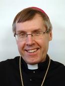 biskop Kozon