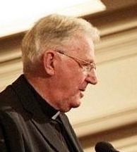 Cardinal_Cormac_Murphy_O'Connor