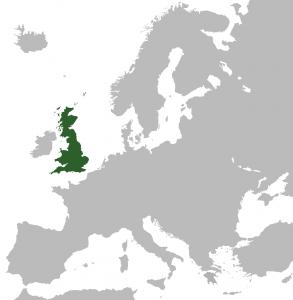 Kingdom_of_Great_Britain