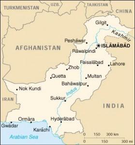 Pakistan_map_(1990_version)