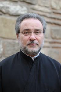 Rev._Dr._John_Chryssavgis_Update