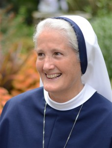 Sisters-of-Life-Mother-Agnes-Mary-S.V.