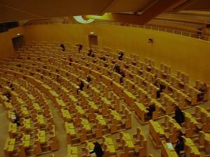 Sveriges_riksdag_2001_a