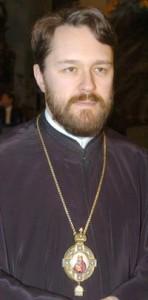 archbishop-hilarion-alfeyev-of-volokolamsk-vienna