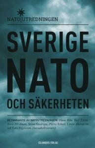 sverige-nato-och-sakerheten-betankande-av-natoutredningen_haftad
