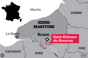 896723-saint-etienne-du-rouvray-carte-big