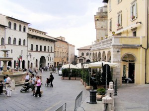 Assisi_BMK