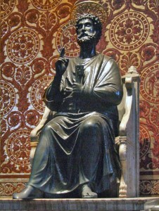 Rome_basilica_st_peter_011c_adjusted