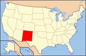 2000px-Map_of_USA_NM