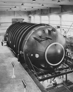 25_Foot_Vacuum_Tank_-_GPN-2000-003004