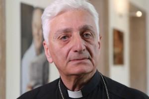 Bishop_Antoine_Aude_of_Aleppo_Syria_in_Rome_Sept_16_2015_Credit_Bohumil_Petrik_CNA_2_CNA_9_16_15