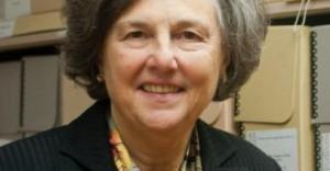 Phyllis Zagano_0