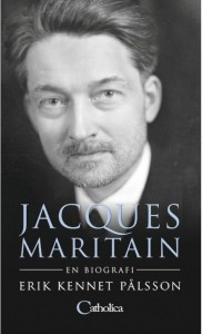 jacques-maritain-en-biografi