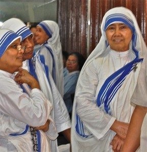 2012-06-21-missionaries-of-charity-tagle-iphoto-njv2