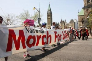 20160513t1013-3355-cns-canada-march-for-life