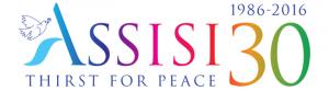 focus_assisi_2016