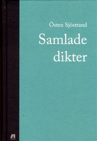 samlade_dikter-sten_sjstrand-36914111-frntl