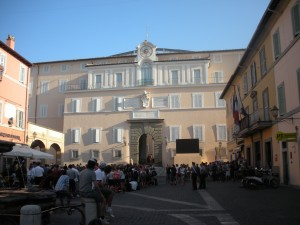 castel_gandolfo_palazzo_apostolico