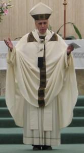 archbishop_daniel_dinardo