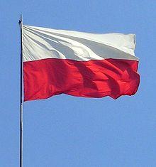 220px-flag_of_poland