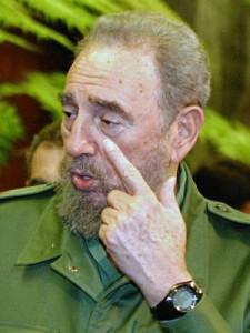 Cuba.FidelCastro.01