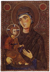 Mary_&_Child_Icon_Sinai_13th_century