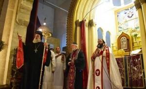 patriarch_aphrem_beim_friedensgebet_zu_neujahr_2017_in_aleppo-aleppoephrem