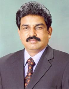 shahbaz_bhatti