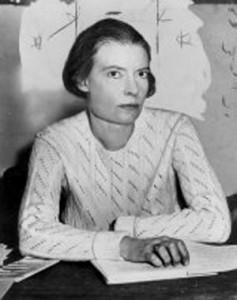 Dorothy_Day_1934